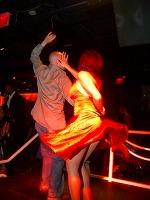salsa dancing1