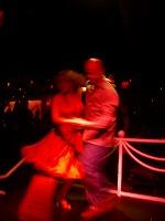 salsa dancing2