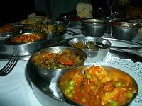 MITALI curry.jpg