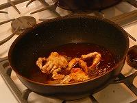 060522_Soft_shell_crab-004