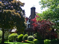 060522_ForestHills_w.spauses-013