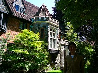 060522_ForestHills_w.spauses-014