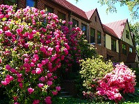 060522_ForestHills_w.spauses-016