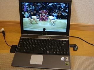 SZ90 TV