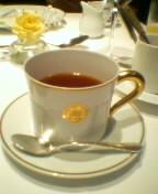 040909資生堂紅茶.jpg