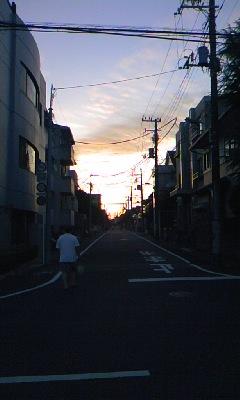 100918_0536~01.jpg