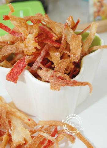 crabstickchips