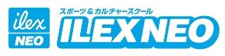 ilexneo_logo-002.jpg