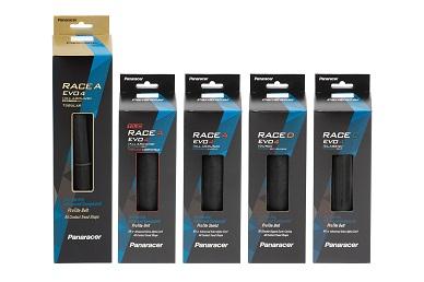 RaceEvo4Package.jpg