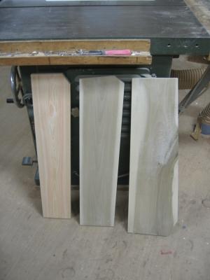 r-r-cutting board