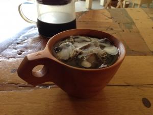 ice.cafe