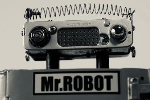 robo0021