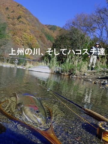 2016-11-13_0023.jpg