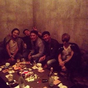 ������� youkeun_jung instagram