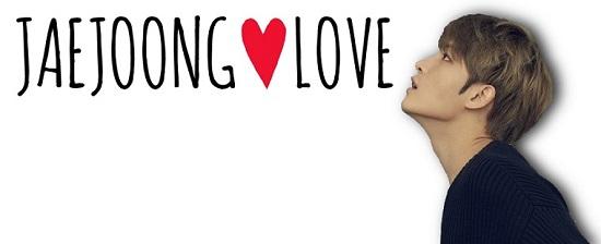 JAEJOONG LOVE