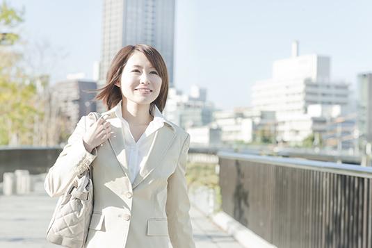 photo_0057