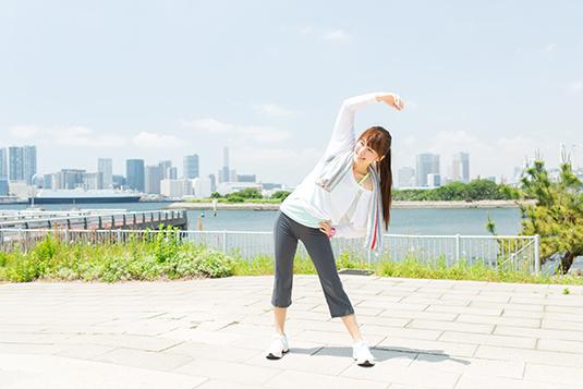 photo_0080