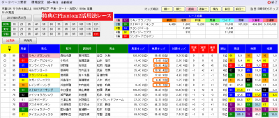 0521京都12RPhantom2分析画面