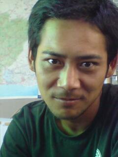20080803162638.jpg