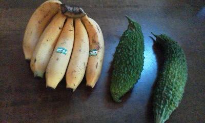 ホムトンバナナ.jpg