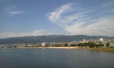 西宮浜.jpg