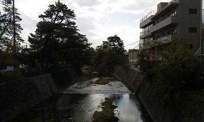 夙川.jpg