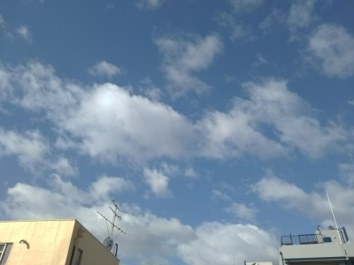 阪神西宮.jpg