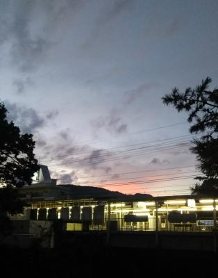 阪急夙川駅.jpg