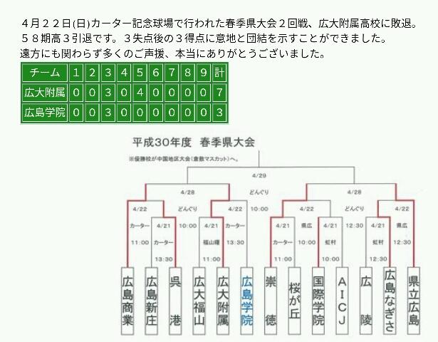 Screenshot_20180422-233210_crop_615x480.png