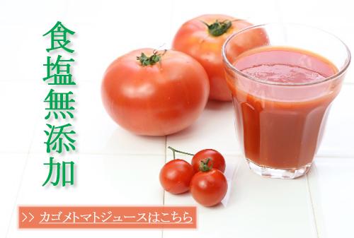 食塩無添加の紙パックトマトジュース