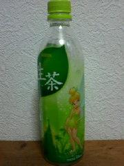 TDR使用生茶