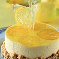 miel-citron.jpg