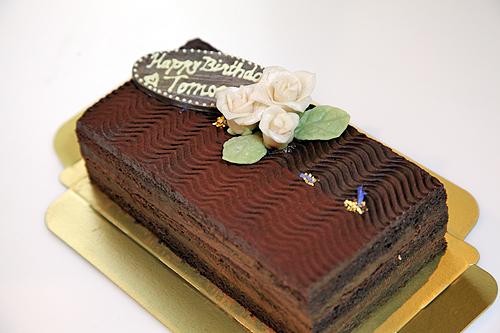 chocolat6.jpg