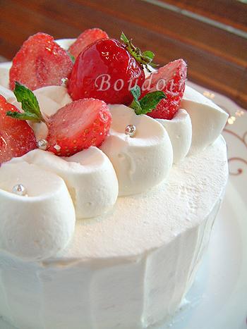 fraise3.jpg