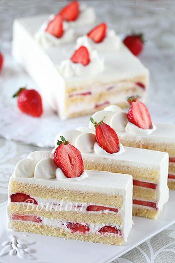 shortcake1.jpg
