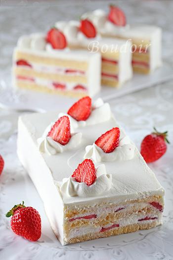 shortcake2.jpg