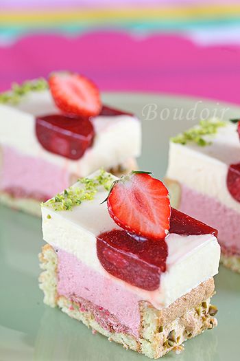 fraises_mascarpone1.jpg