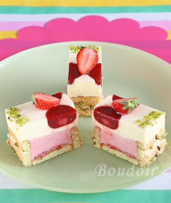 fraises_mascarpone2.jpg
