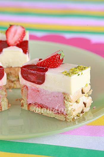 fraises_mascarpone3.jpg