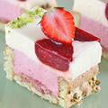 fraises_mascarpone.jpg