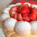 charlotte_fraises.jpg
