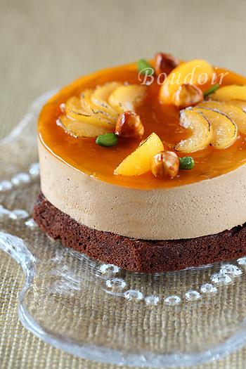 caramel_abricot.jpg