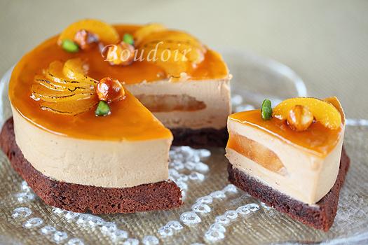 caramel_abricot2.jpg