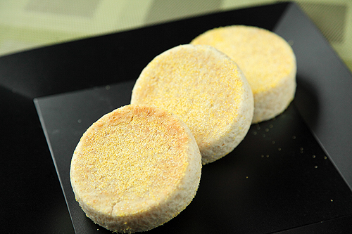 muffin0.jpg