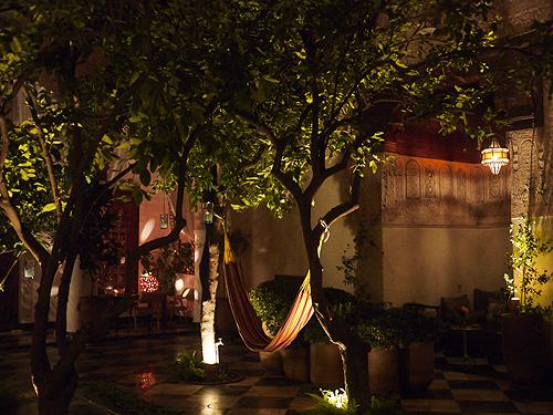 marrakech14.jpg