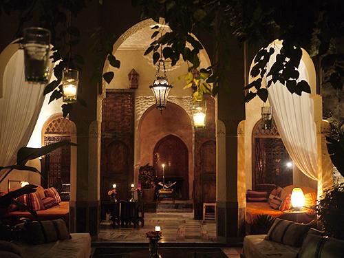 marrakech16.jpg