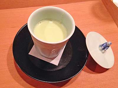 higuchi4.jpg