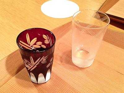 higuchi5.jpg
