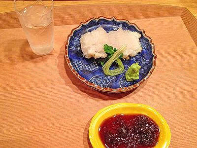 higuchi6.jpg