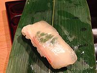 higuchi10.jpg